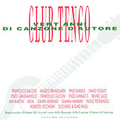 Vent'anni di canzone d'autore (Volume 2) di Various Artists