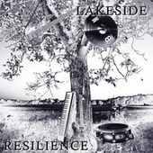 Resilience by Lakeside