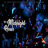 So Amazing de The Midnight Hour