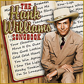 The Hank Williams Songbook by Various Artists