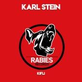 Kifli by Karl Stein