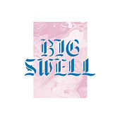 Big Swell, Vol. 1 by Various Artists