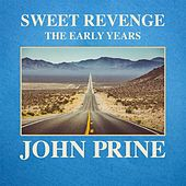 Sweet Revenge: The Early Years by Various Artists