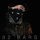 32 Bars by Hswr