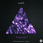 Magnetic by Lyand