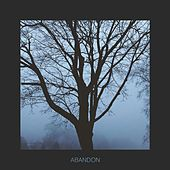 Abandon by Direct