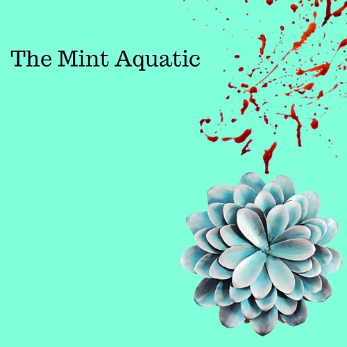 The Mint Aquatic by Summer