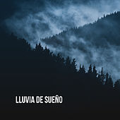 Lluvia de sueño by Various Artists