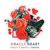 Oracle Heart by Direct