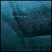 Running Out by Direct
