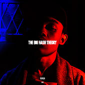 The Big Hash Theory von The Big Hash