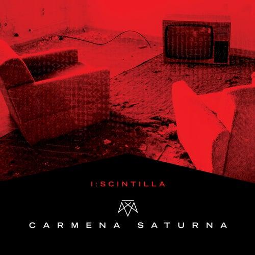 Carmena Saturna by i:scintilla