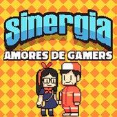Amores de Gamers de Sinergia