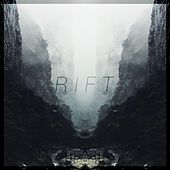 Rift by Direct