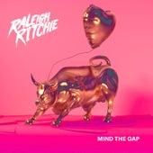 Mind the Gap de Raleigh Ritchie