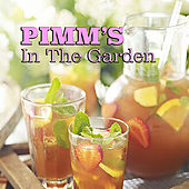 Pimm's In The Garden di Various Artists