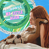 My Little Alien de Kate Nash
