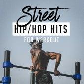 Street Hip-Hop Hits for Workout de Various Artists