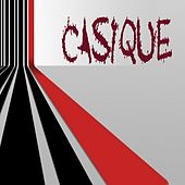 Casique by Various Artists