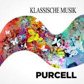 Klassische Musik Purcell von Various Artists