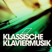 Klassische Klaviermusik von Various Artists
