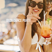 Ibiza Dance Party by Various Artists