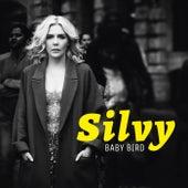 Baby Bird de Silvy