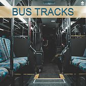 Bus Tracks by Various Artists