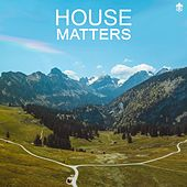 House Masters von Various Artists