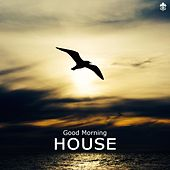 Good Morning House by Various Artists