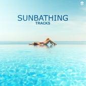 Sunbathing Tracks by Various Artists