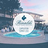 Compilation Rinaldi 2018 by Various Artists