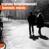 Kenosis Music de Marcin Krzyżanowski