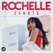 2shots by Rochelle