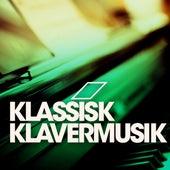 Klassisk klavermusik by Various Artists