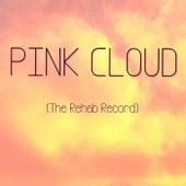 Pink Cloud (The Rehab Record) by Richard Thomas