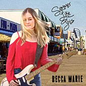 Summer Like This by Becca Marie