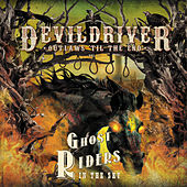 Ghost Riders in the Sky de DevilDriver