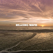 Relaxing Waves de Various Artists