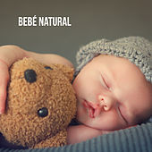 Bebé natural by Various Artists