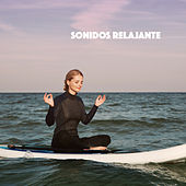 Sonidos Relajante by Various Artists