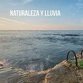 Naturaleza y lluvia by Various Artists