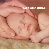 Baby Sleep Songs de Various Artists