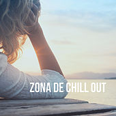 Zona de Chill Out by Various Artists