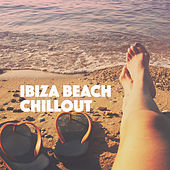 Ibiza Beach Chillout by Various Artists