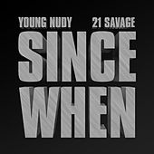 Since When by Young Nudy