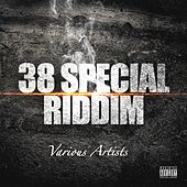 38 Special Riddim de Various Artists