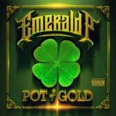 Pot of Gold von Emerald P
