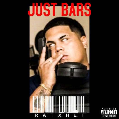 Just Bars by Ratxhet
