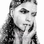 My Affection von VASSY
